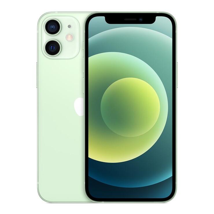iPhone 12 mini 128GB 綠 | Costco 好市多線上購物