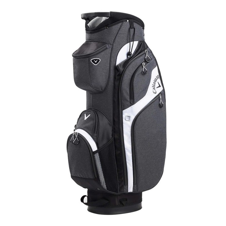 Callaway 高爾夫球袋 | Costco 好市多線上購物