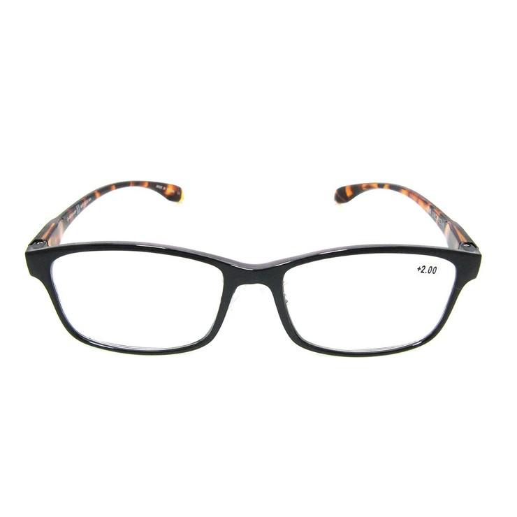 Dunlop 抗藍光閱讀眼鏡(未滅菌) +200 | Costco 好市多線上購物