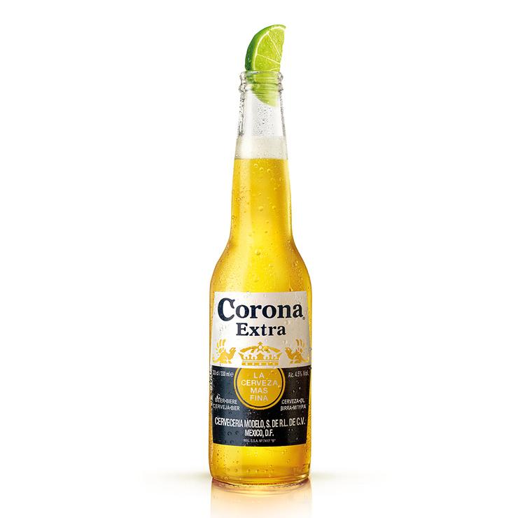 可樂娜特級啤酒 355 毫升 X 24 瓶 | Costco 好市多線上購物