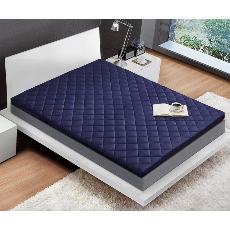 costco kitchen mat scratch resistant sinks casa 雙人四季透氣乳膠床墊152 x 190 5 公分 好市多線上購物