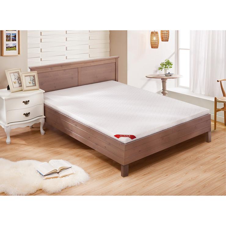 novaform kitchen mat moveable island casa 雙人記憶釋壓床墊152 x 190 5 公分 costco 好市多線上購物