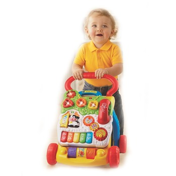 Dreambaby 兒童安全圍欄   Costco 好市多線上購物