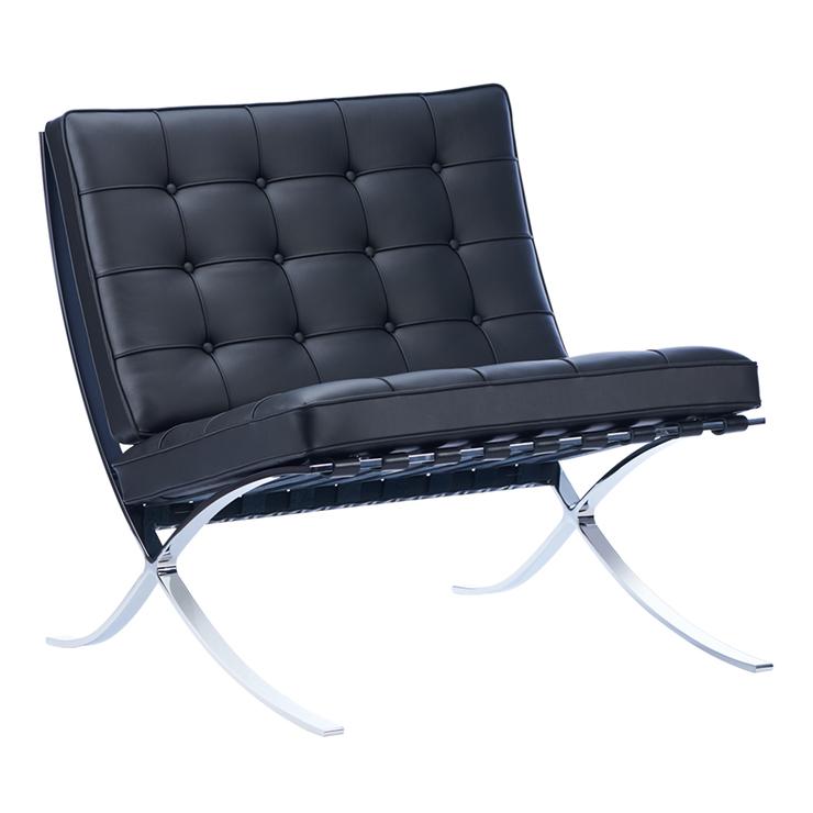 kitchen chairs on rollers barn sinks for knoll 巴塞隆納沙發椅 costco 好市多線上購物