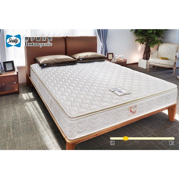 costco kitchen mat high table 席伊麗雙人標準床墊火星 好市多線上購物