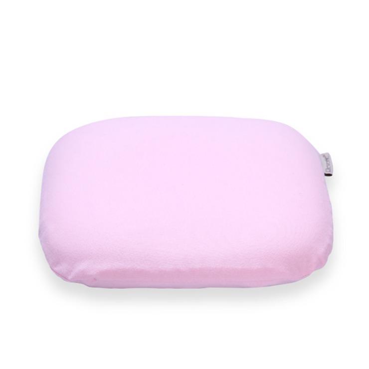 Reverie 嬰幼兒乳膠枕 29x25x5 公分 | Costco 好市多線上購物