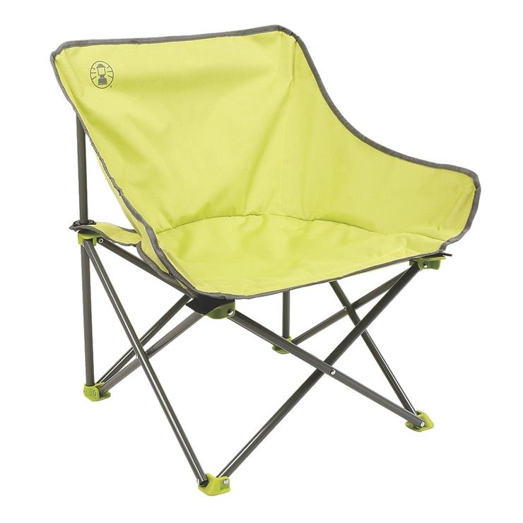 Coleman 輕便摺疊椅   Costco 好市多線上購物