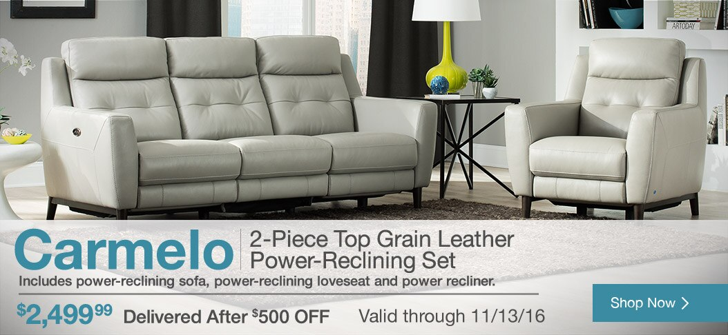 costco leather chairs grosfillex lounge living room