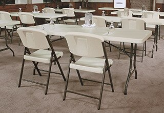 costco chairs folding jrc fishing chair accessories conference tables all
