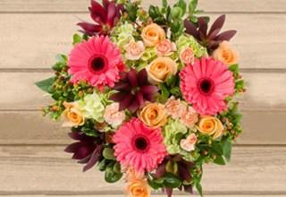 Floral  Costco