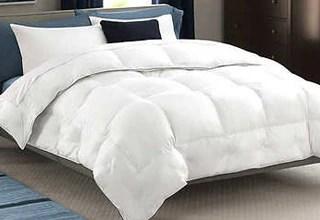 Bedding  Costco