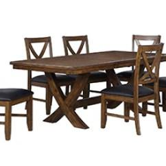 Living Room Furniture Ma Ideas Cream Carpet Mattresses Costco Dining Kitchen