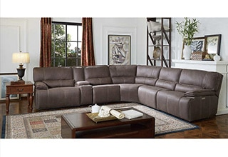 small modular sofa sectionals best sectional modern sofas living room furniture | costco