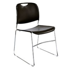 Chairs Images Puff Chair Rocker Mats Costco Folding Stacking