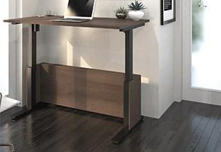 Office Desks  Workstations  Costco