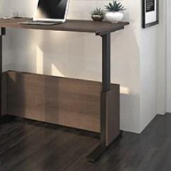 Standing Desk Chair Design Vintage Desks & Workstations | Costco