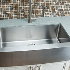 Costco Kitchen Corner Sink Hardware Sinks