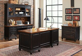 costco leather chairs black bistro office furniture collections |