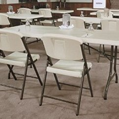 Office Tables And Chairs Images Vintage Slipper Chair Furniture Costco Mats Conference Folding
