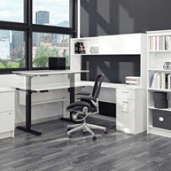 Alera Office Chairs Chair Yoga Certification Nj Furniture Collections | Costco
