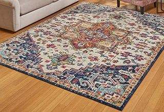 cheap living room carpets cushion rugs costco transitional