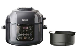 4 piece kitchen appliance package deep sink electric packages | costco