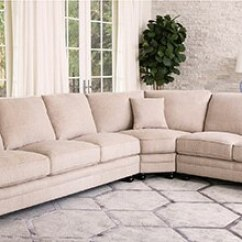 Sofas Living Room Glass Furniture Costco Sets Leather Sectionals
