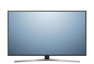 TVs Amp Tuner Free Displays