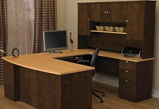 Costco Office Desk