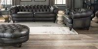 Costco Living Room Grey Wood Floors - Modern home design ideas
