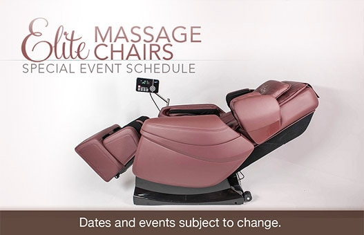 elite massage chair seat covers for sale schedule costco compare up to 4 products