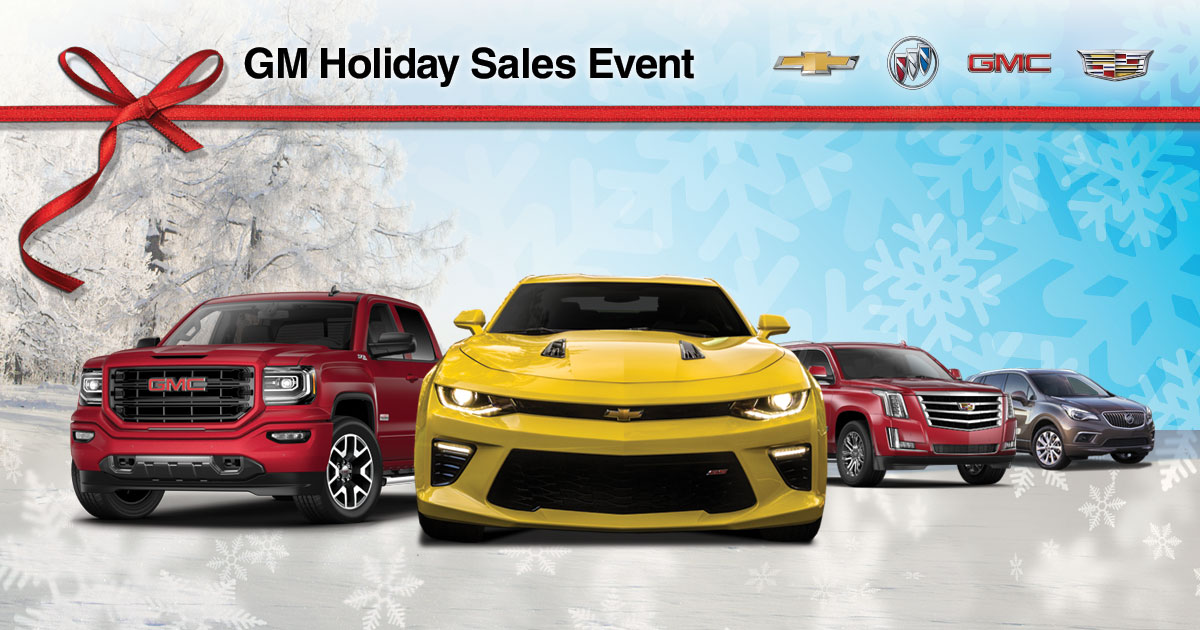 Holiday Sales Event Costco Auto Program