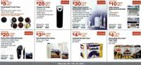 February 2015 Costco Coupon Book