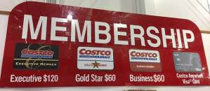 If your Costco Membership renewal date is less than three months away you can renew it in advance online. You might be wondering why you'd want to renew in advance. Well, as we mentioned earlier, the Costco Membership Fee is about to increase (June 1st, ) and you can pay ahead of time to save yourself $5 to $