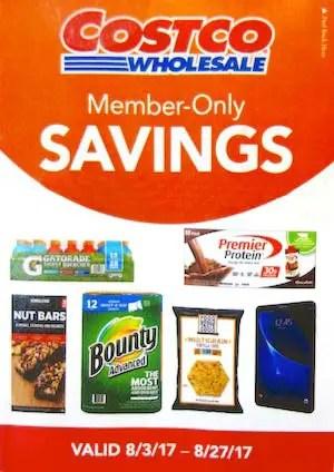 dublin coupon book