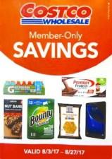 Costco photo book discount code