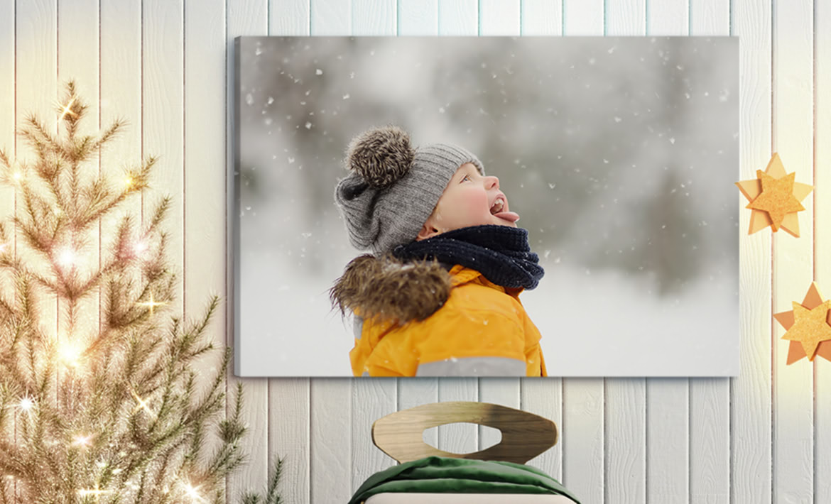 canvas prints custom canvas
