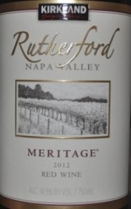 KS Rutherford Meritage 13_99 999309