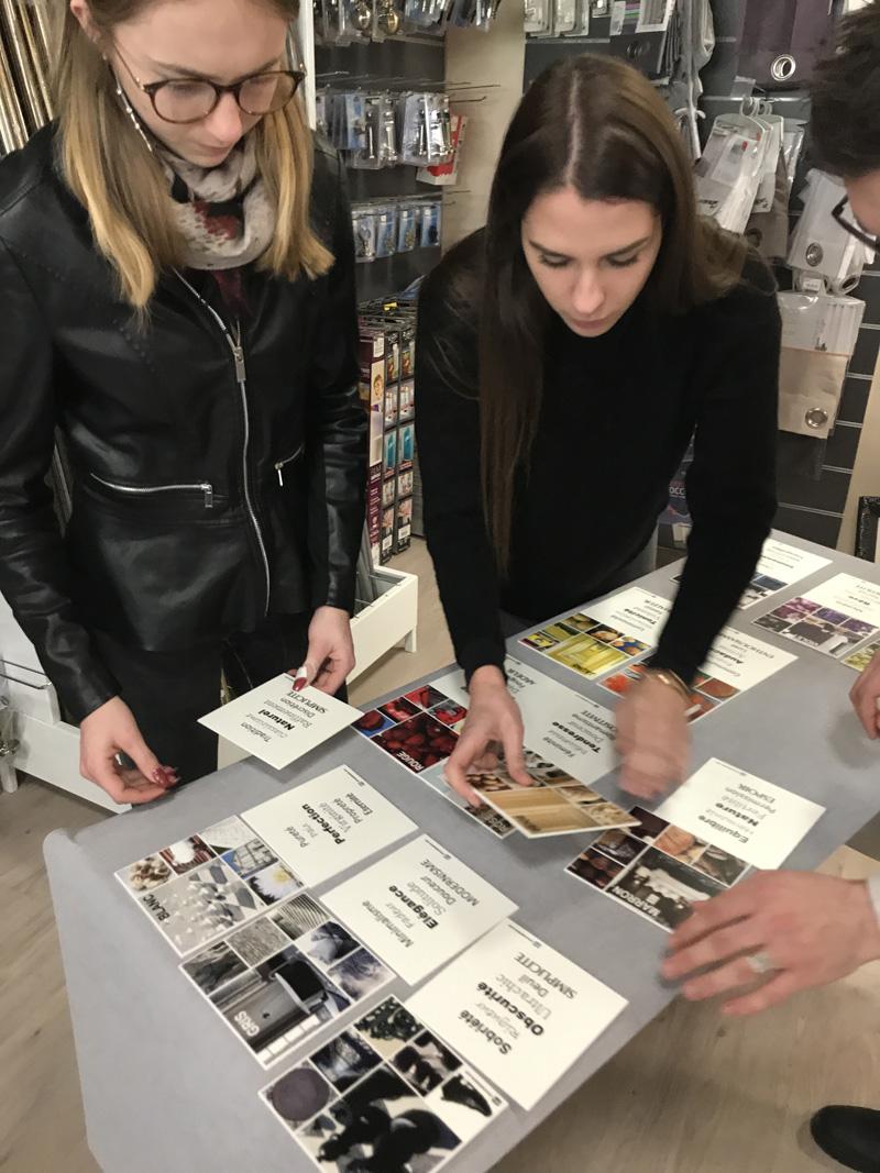 Infos Magasin Coste Peintures Espace Revetement