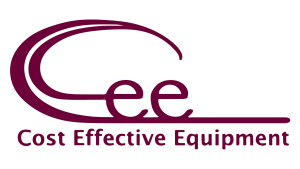 Cost Effective Equipment Cee
