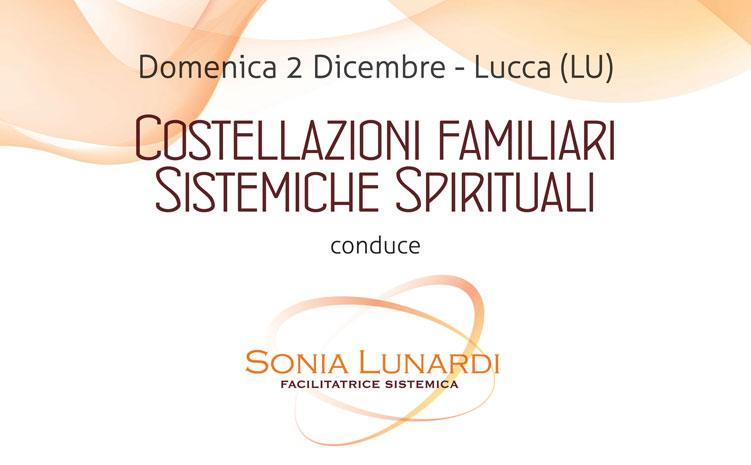 w-IPI-Lucca-2