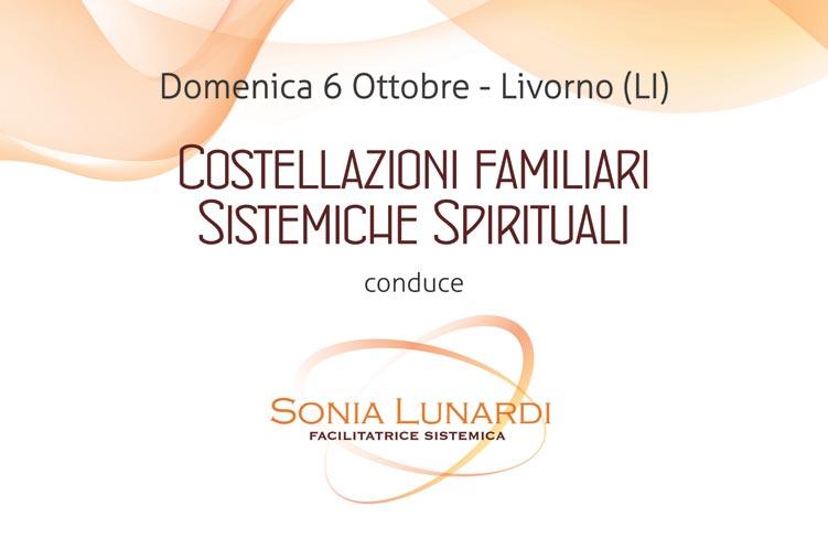 w-Centro-Sadhana-Livorno-6