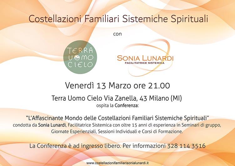 FB-Conferenza-Milano-13