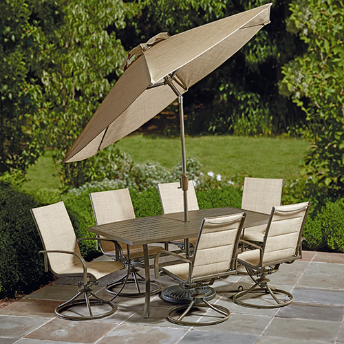 outdoor living patio costello s ace