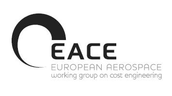 EACE Workshop at ESTEC; aerospace vs. petrochemical cost