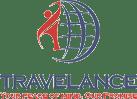travelance
