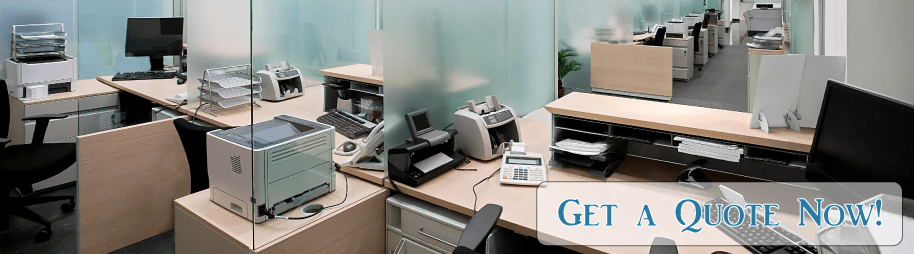 get-a-commercial-insurance-quote