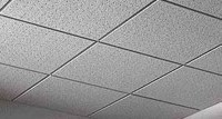 How Much Does A Drop Ceiling Cost?  Cost Evaluation