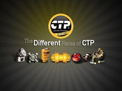 wallpaper-ctp2-preview