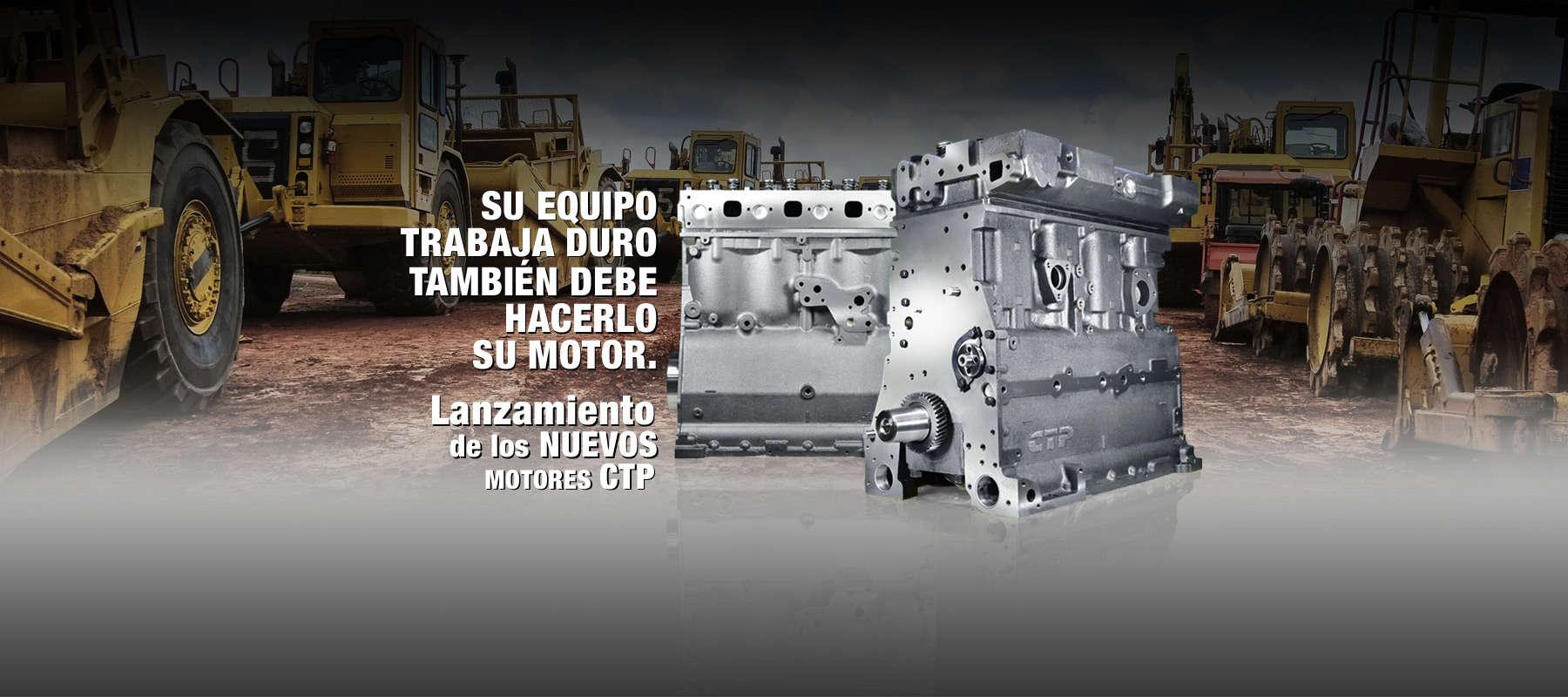 banner-slide-bg-12-sp-2